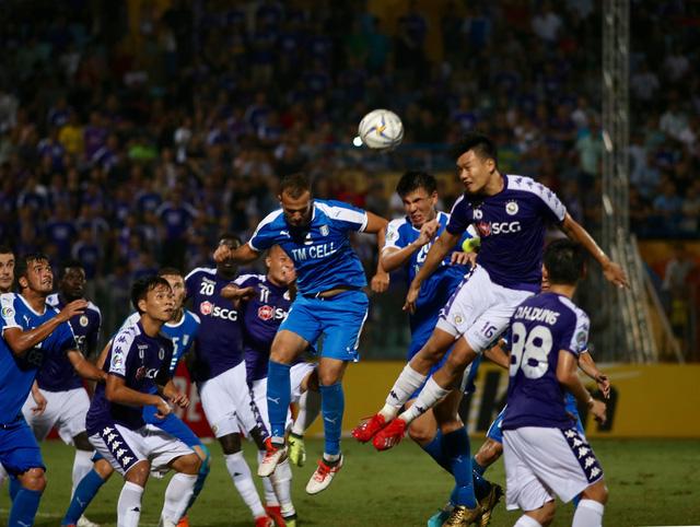 4 bài toán HLV Park Hang-seo cần tìm lời giải trước trận Malaysia - Bóng Đá