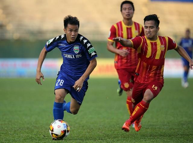 5 điều rút ra từ danh sách 32 cầu thủ ĐT Việt Nam: 7 tân binh, không Văn Quyết - Bóng Đá