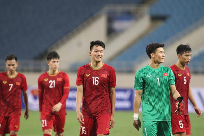 Lê Công Vinh chỉ ra khó khăn số 1 của U23 Việt Nam tại VCK U23 châu Á - Bóng Đá