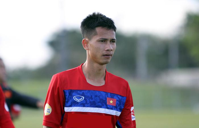 Điểm danh 5 cái tên nhiều khả năng chia tay ĐT Việt Nam trước trận gặp Malaysia - Bóng Đá