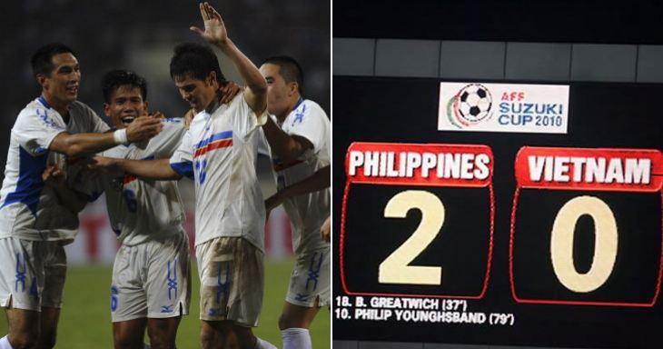 ĐT Việt Nam chú ý, HLV Indonesia từng đánh bại Rồng Vàng tại Mỹ Đình - Bóng Đá