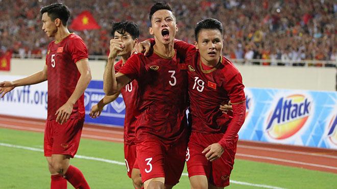 Sao nhập tịch Indonesia chỉ ra điểm mạnh của ĐT Việt Nam - Bóng Đá