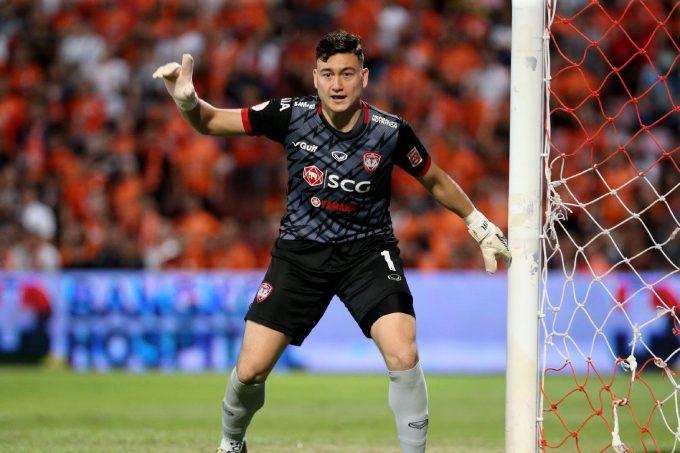 Tuyển thủ ĐT Việt Nam trở về thi đấu cho CLB: Kẻ khóc, người cười - Bóng Đá
