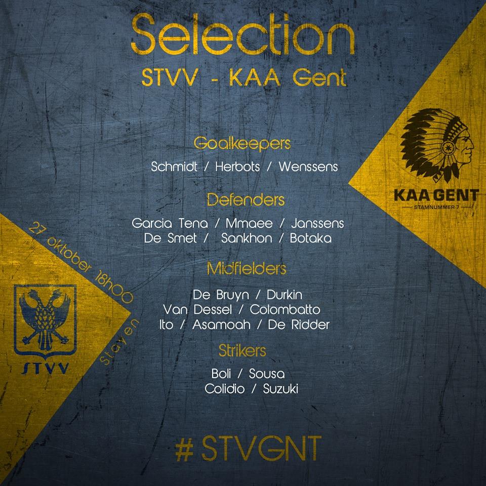 Công Phượng lần thứ 7 liên tiếp bị lãng quên trong danh sách đăng ký STVV - Bóng Đá