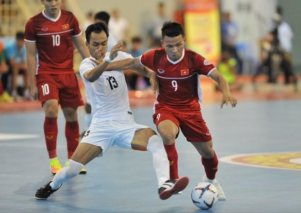 Xác định 2 tuyển thủ Việt Nam sang Nhật Bản thi đấu (Nguyễn Minh Trí và Trần Thái Huy) - Bóng Đá