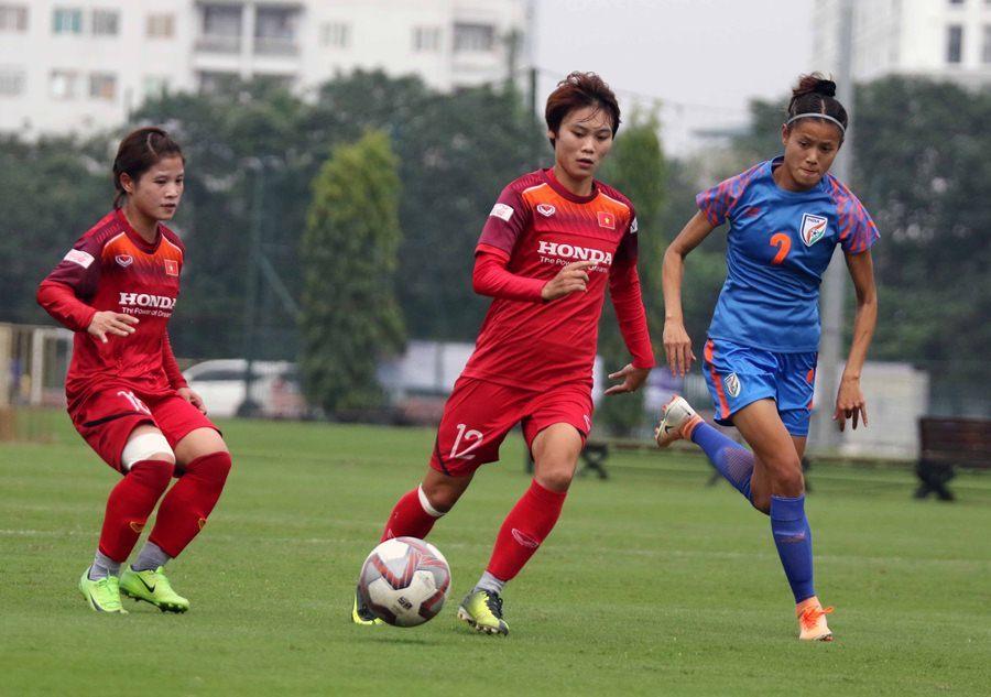'Có 5 tuyển thủ Việt Nam lọt vào tầm ngắm của các CLB Nhật Bản' - Bóng Đá