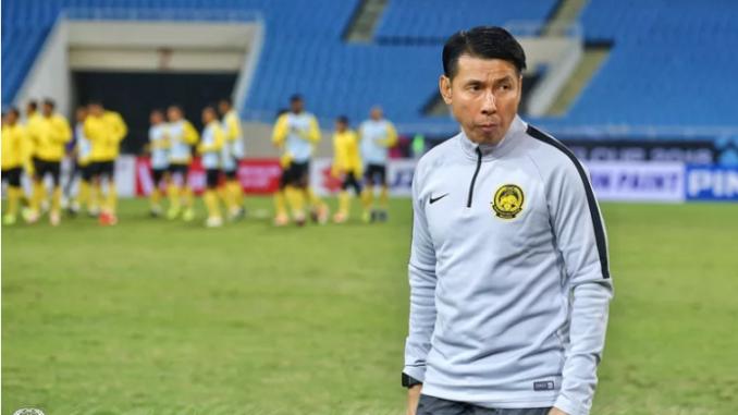 FIFA có động thái cứng rắn liên quan đến trận ĐT Việt Nam thắng Malaysia ở Mỹ Đình - Bóng Đá