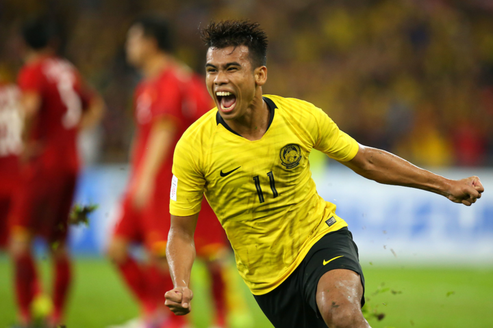 Sau trận Malaysia vs Indonesia - Bóng Đá