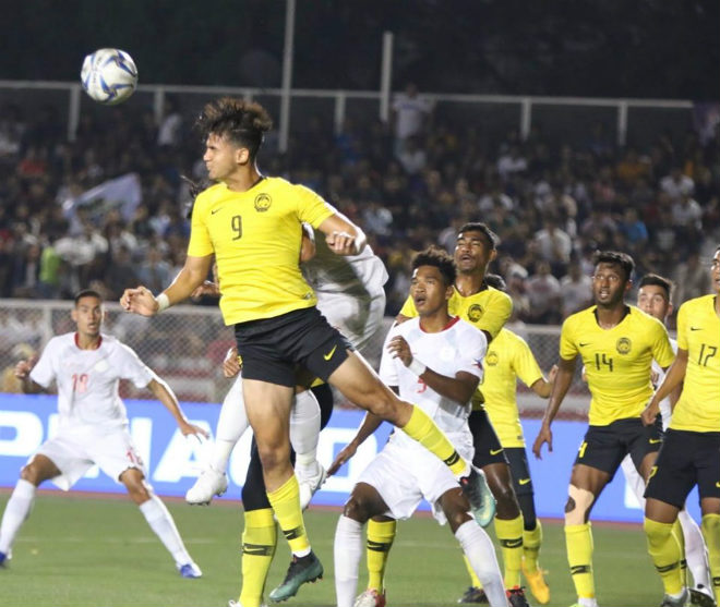 Sau trận Myanmar vs Campuchia + Malaysia vs Timor Leste - Bóng Đá