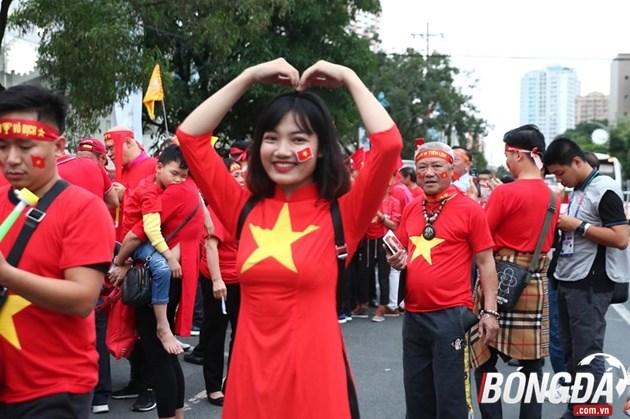 TRỰC TIẾP U22 Việt Nam vs U22 Indonesia: Đội hình dự kiến - Bóng Đá