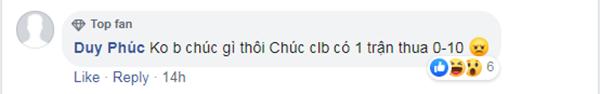 Công Phượng về CLB TP.HCM, CĐV Việt Nam đồng loạt nói 1 điều với Sint-Truiden - Bóng Đá