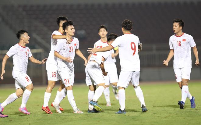 Năm 2020 và những sự kiện đáng hy vọng của bóng đá Việt Nam - Bóng Đá