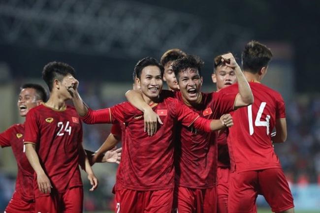 Cựu HLV U23 Australia nói 1 điều sức mạnh U23 Việt Nam, chỉ ra ngôi sao sáng nhất - Bóng Đá