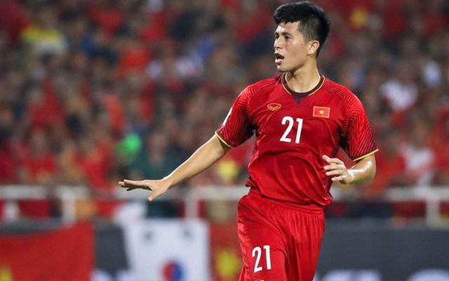 Với 11 cái tên này, U23 Việt Nam đã đủ sức tạo