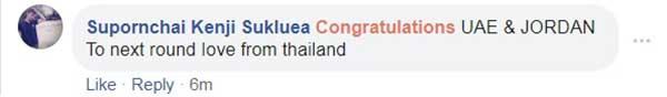 CĐV Thái Lan hả hê: Chiếc xe bus của ông Park sẽ đưa U23 Việt Nam về nước - Bóng Đá