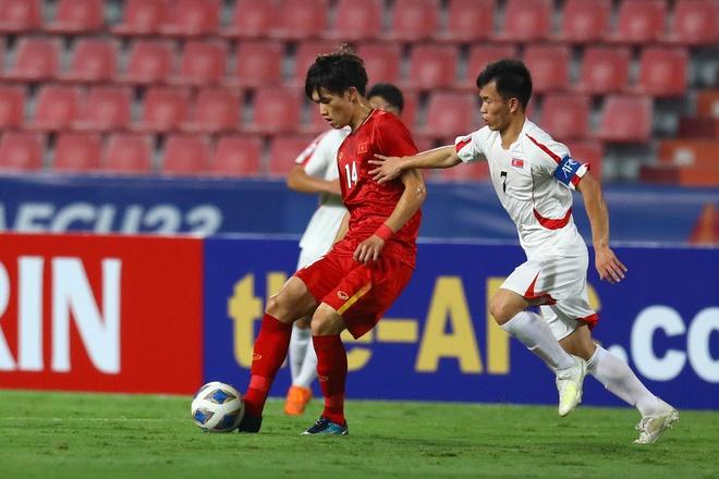 BLV châu Á: Trong hàng ngũ U23 Việt Nam, cậu ấy sẽ trở thành tên tuổi lớn - Bóng Đá