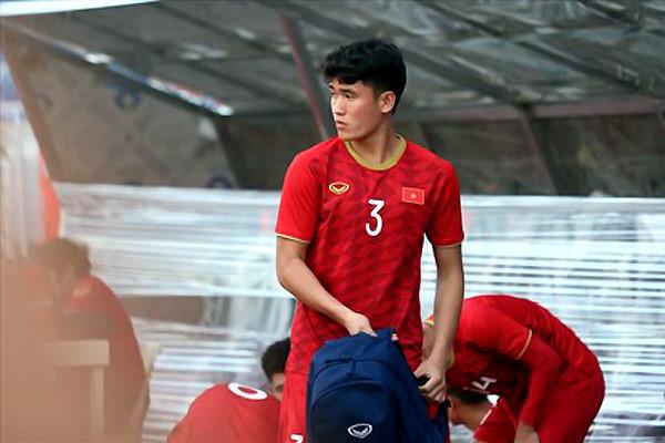 Huỳnh Tấn Sinh: