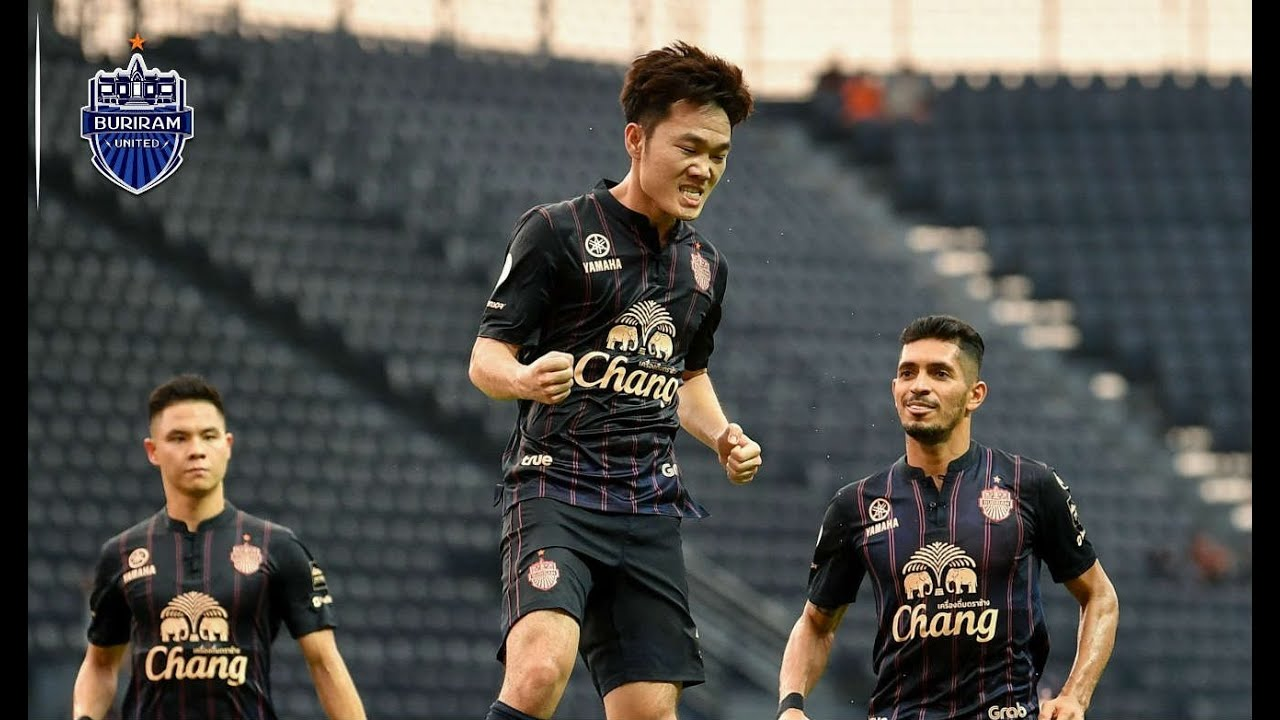 Top 10 cầu thủ Việt Nam từng xuất ngoại thi đấu - Bóng Đá