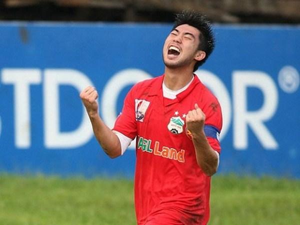 Lộ mức lương tiền tỷ CLB TP.HCM đề nghị để chiêu mộ Lee Nguyễn - Bóng Đá