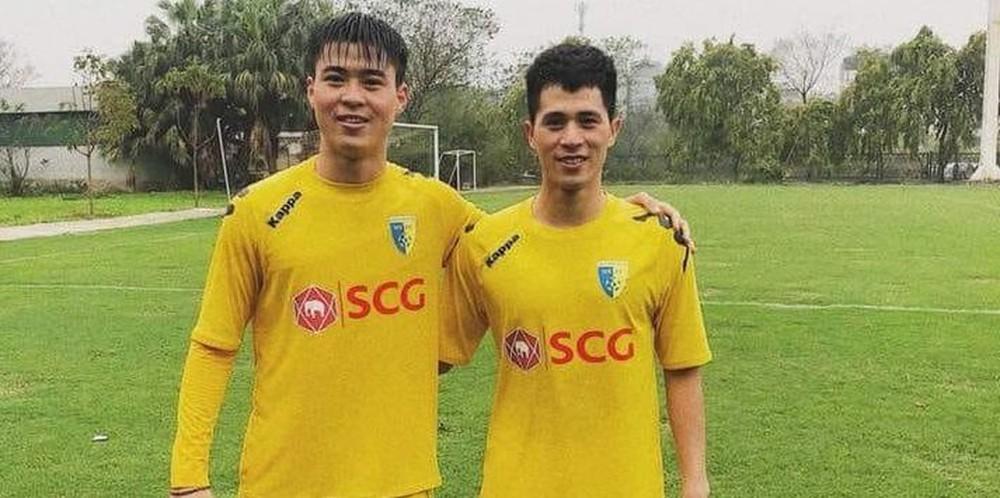 Vòng 1 V-League 2020: Vắng mặt hàng loạt những tuyển thủ ĐT Việt Nam - Bóng Đá