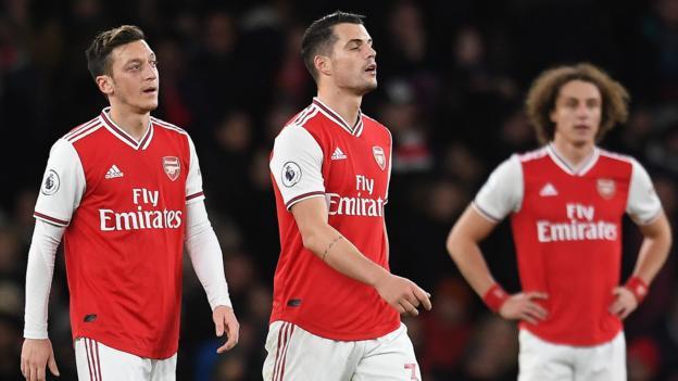 CĐV Arsenal: Cái tên ấy làm quái gì đáng giá tận 60 triệu bảng? - Bóng Đá