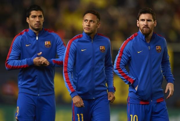 Muốn trở về Barcelona, Neymar phải cam kết thực hiện được 1 điều kiện - Bóng Đá