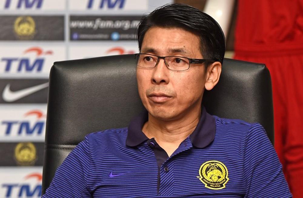 HLV Malaysia chỉ ra lý do sẽ lật đổ ĐT Việt Nam, vô địch AFF Cup 2020 - Bóng Đá