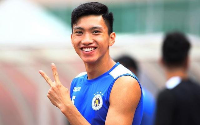BLV Quang Huy: Thầy Park sẽ mừng khi Văn Hậu trở về vì... - Bóng Đá