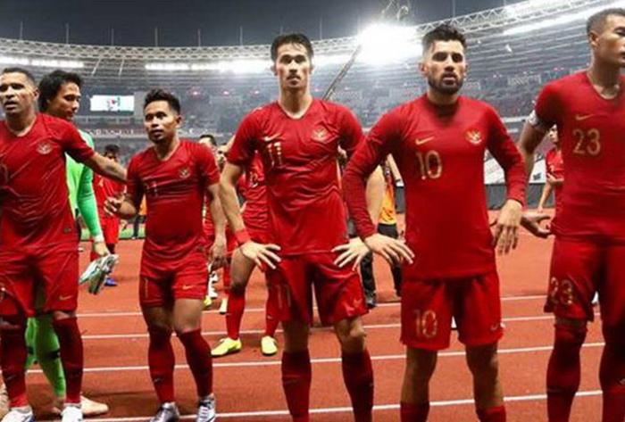AFF Cup dời sang 2021: Dư luận Đông Nam Á