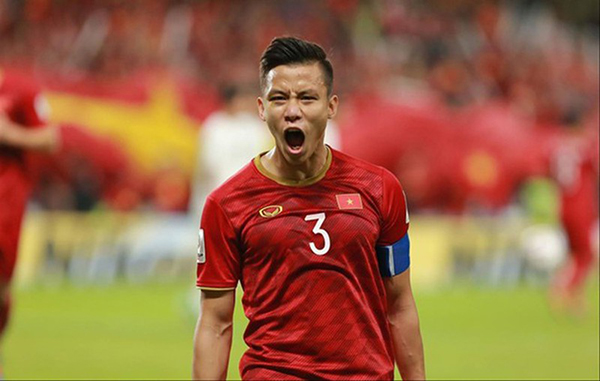 AFF Cup dời sang 2021, các tuyển thủ ĐT Việt Nam nói gì? - Bóng Đá