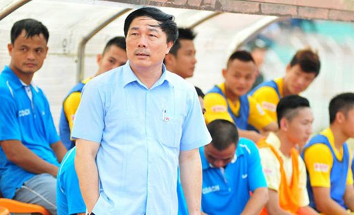 CLB Thanh Hóa gửi công văn, đòi không thi đấu V-League 2020 - Bóng Đá