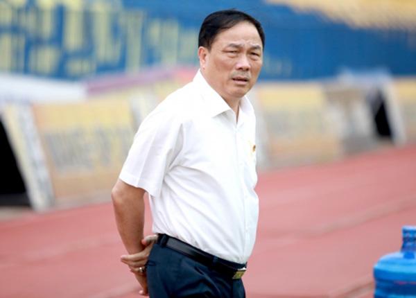 Lãnh đạo Thanh Hóa yêu cầu bầu Đệ rút lại công văn bỏ V-League 2020 - Bóng Đá