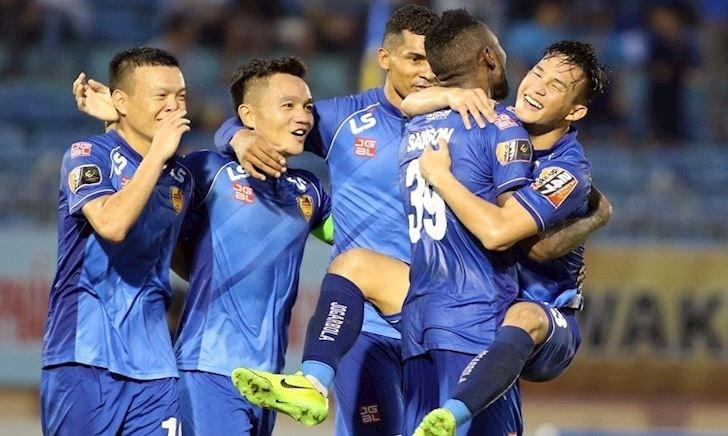 CLB Quảng Nam tiếp tục gửi công văn đề xuất hủy V-League 2020 - Bóng Đá