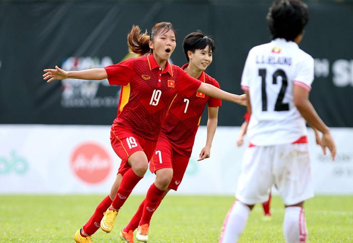 2 tuyển thủ ĐT Việt Nam được mời sang Bồ Đào Nha thi đấu giải hạng 3 - Bóng Đá