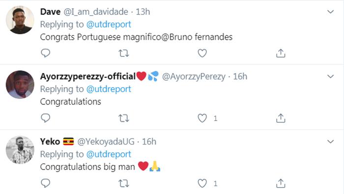 Bruno Fernandes ăn mừng bàn thắng cuộc đời, CĐV Man Utd vui mừng khôn xiết - Bóng Đá