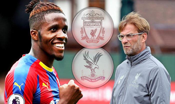 """Lucky88 tổng hợp: """"Cậu ấy sẽ là sự bổ sung hoàn hảo cho hàng công của Liverpool"""""""