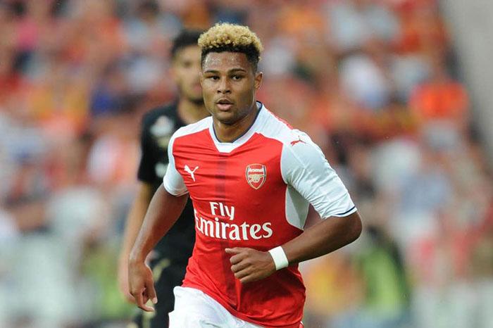 Lucky88 tổng hợp: Sau 4 năm, Arsenal mất hơn 200 triệu bảng vì bán rẻ những tài năng