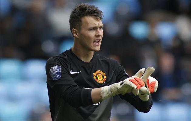 Man Utd có thể đồng ý thỏa thuận với cầu thủ 22 tuổi, người sẵn sàng ra đi - Bóng Đá
