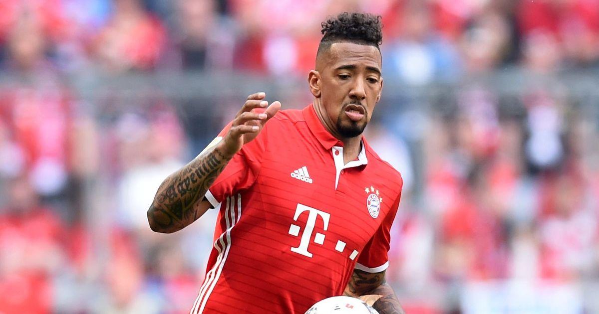 NÓNG: 4 cầu thủ Bayern Munich được phép ra đi, M.U và Barca