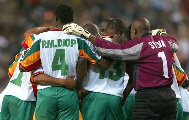 Senegal trở lại World Cup sau 16 năm: Sư tử đã sẵn sàng hóa ngựa ô - Bóng Đá