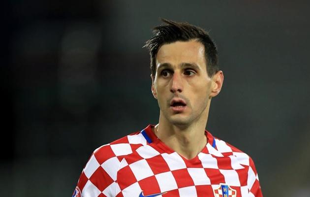 Có 1 người Croatia không vui khi ĐT lọt vào trận chung kết - Bóng Đá