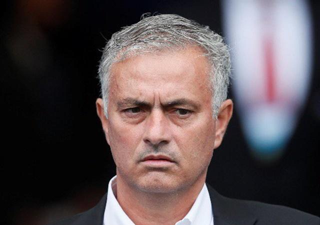 Man Utd, lindelof, bailly, bình luận - Bóng Đá
