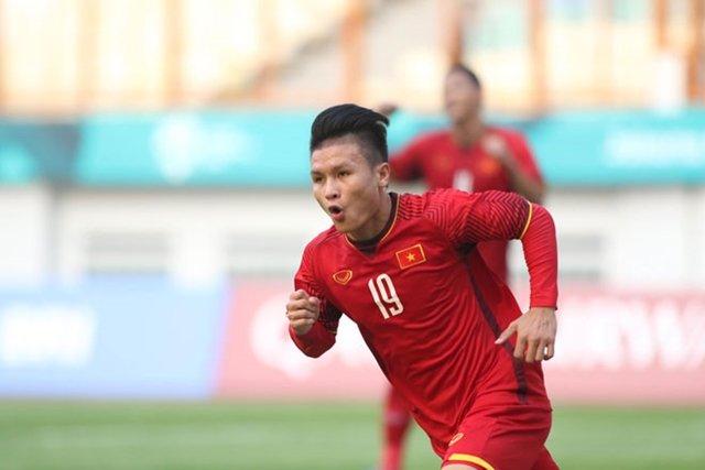 BLV Quang Huy nhận định về 3 sự thay đổi của HLV Park Hang Seo, chỉ ra cái tên gây thấy vọng - Bóng Đá