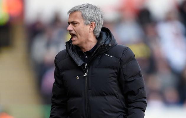 Sir Alex Ferguson gửi thông điệp CỨNG RẮN cho Man Utd, ám chỉ Pogba làm loạn - Bóng Đá