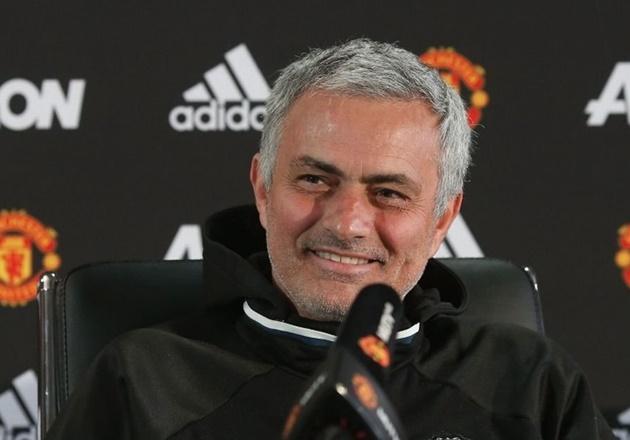 ryan mason cho rằng pogba vs mourinho sẽ sớm phải rời M.U - Bóng Đá