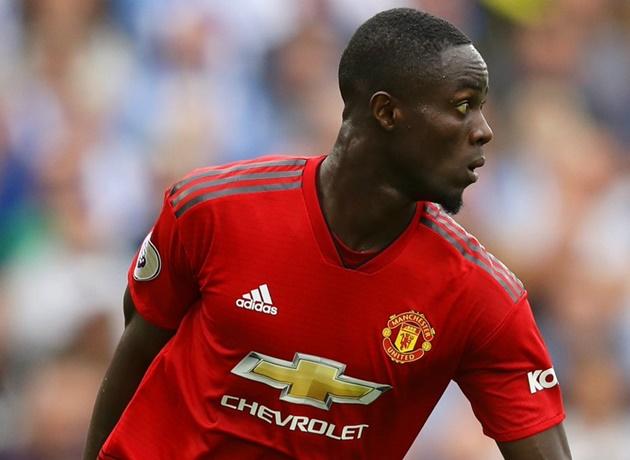cầu thủ lúng túng vì chiến thuật kì quặc của Mourinho - Bóng Đá