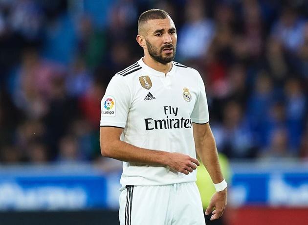 Emery chỉ ra cách giúp Real Madrid quên Ronaldo - Bóng Đá