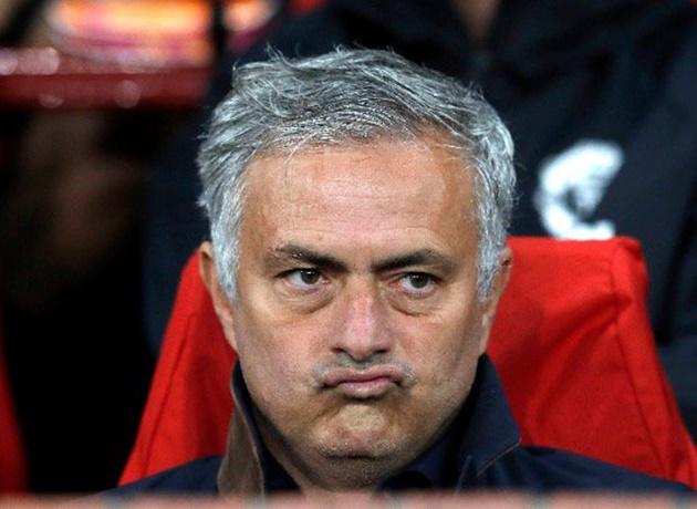 Man Utd có thể bước vào trận chiến quyết định cả mùa giải - Bóng Đá