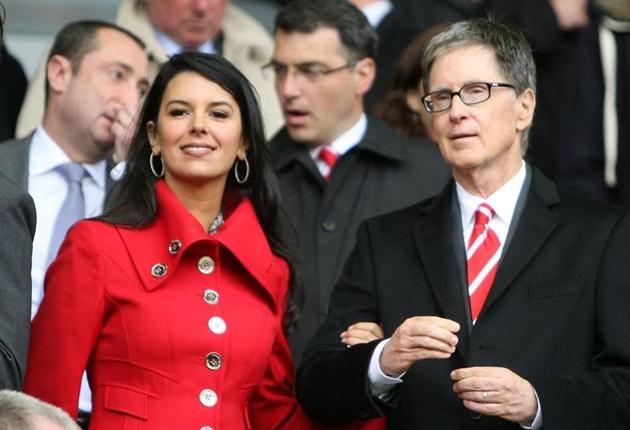Sắp có một Liverpool lặng lẽ trên thị trường chuyển nhượng - Bóng Đá