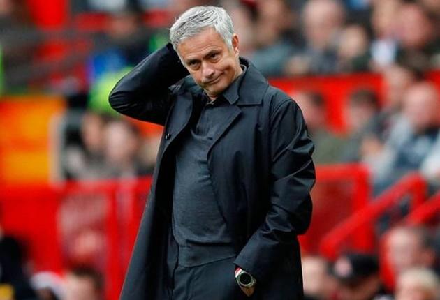 Mua Marko Arnautovic, Man Utd được và mất gì? - Bóng Đá